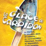 affiche-Glace-au-Carpidon