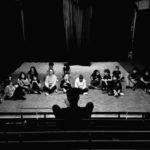 semaine-theatre-01