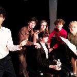 semaine-theatre-02