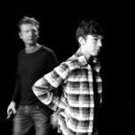 semaine-theatre-03