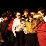 semaine-theatre-04
