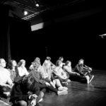stage-theatre-photo01